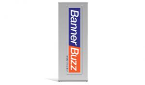 BBRMLB02-1
